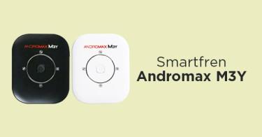 Smartfren Andromax M3Y