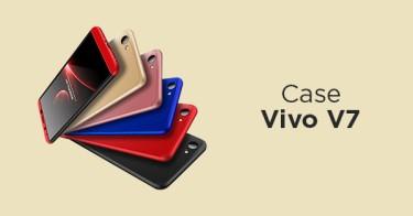 Case Vivo V7 Aceh