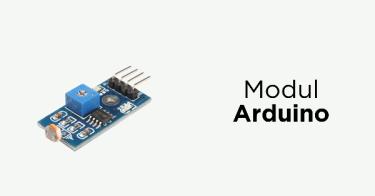 Modul Arduino