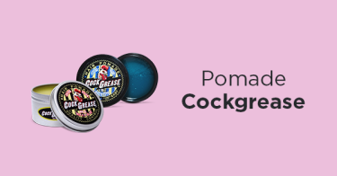 Pomade Cock Grease
