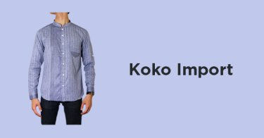 Koko Import