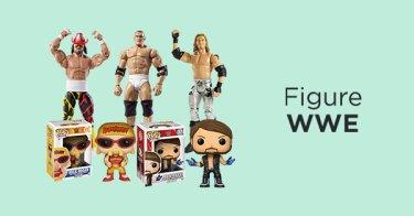 Figure WWE