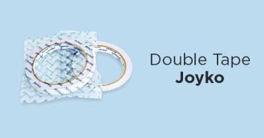 Double Tape Joyko