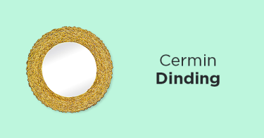 Cermin Dinding