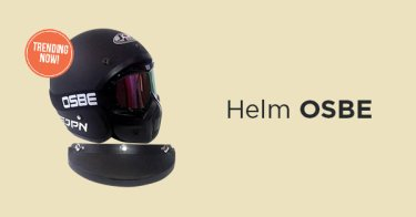Helm Osbe