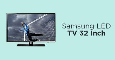 Samsung LED TV 32 Inch Bogor