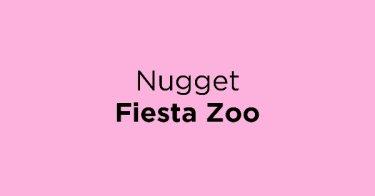 Nugget Fiesta Zoo