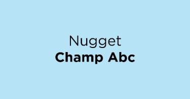 Nugget Champ Abc