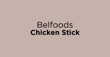 Belfoods Chicken Stick