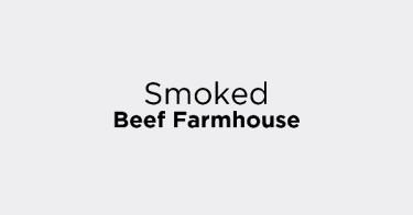 Smoked Beef Farmhouse
