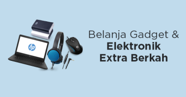 Exclusive Deals Electronic