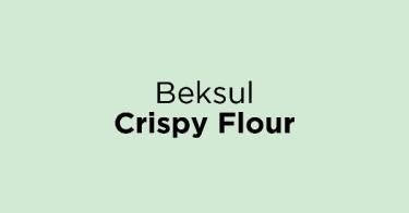 Beksul Crispy Flour