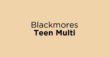 Blackmores Teen Multi