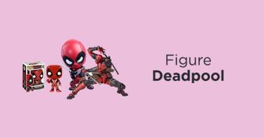 Figure Deadpool