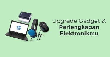 Electronic Exclusive Deals