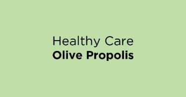 Healthy Care Olive Propolis