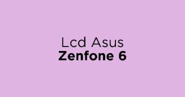Lcd Asus Zenfone 6