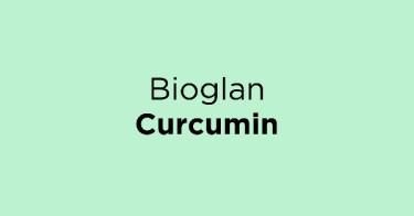 Bioglan Curcumin