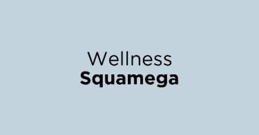 Wellness Squamega