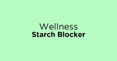 Wellness Starch Blocker