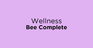 Wellness Bee Complete