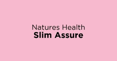 Natures Health Slim Assure