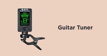 Tuner Gitar Tasikmalaya