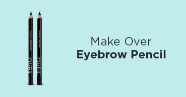 Make Over Eyebrow Pencil