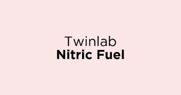 Twinlab Nitric Fuel DKI Jakarta