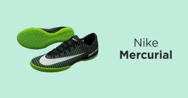 Nike Mercurial Tasikmalaya