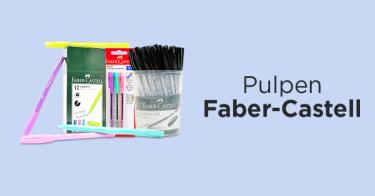 Pulpen Faber-Castell