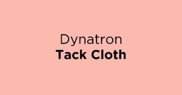 Dynatron Tack Cloth DKI Jakarta