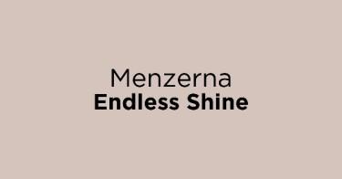 Menzerna Endless Shine