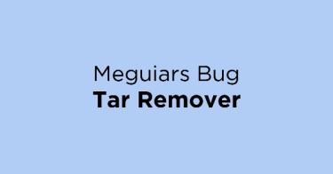 Meguiars Bug Tar Remover