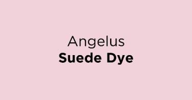 Angelus Suede Dye