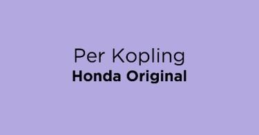 Per Kopling Honda Original