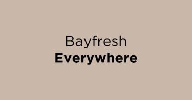 Bayfresh Everywhere