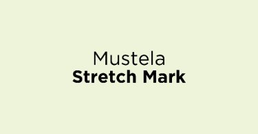 Mustela Stretch Mark
