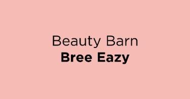Beauty Barn Bree Eazy