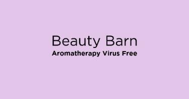 Beauty Barn Aromatherapy Virus Free