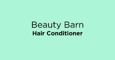 Beauty Barn Hair Conditioner