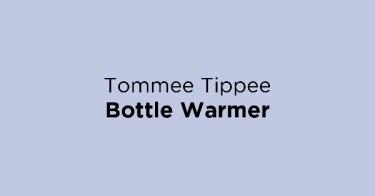 Tommee Tippee Bottle Warmer DKI Jakarta