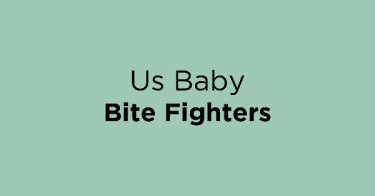 Us Baby Bite Fighters