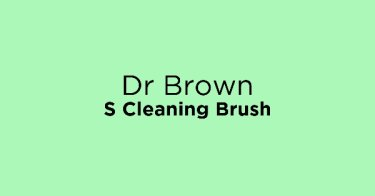 Dr Brown S Cleaning Brush