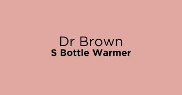Dr Brown S Bottle Warmer