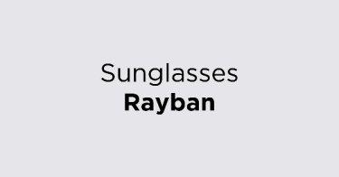 Sunglasses Rayban Jakarta Pusat