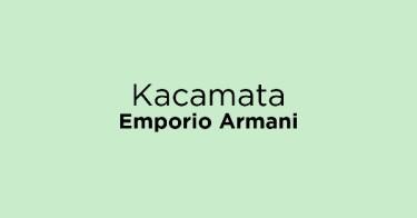 Jual Kacamata Emporio Armani - Beli Harga Terbaik  d18ff0f180
