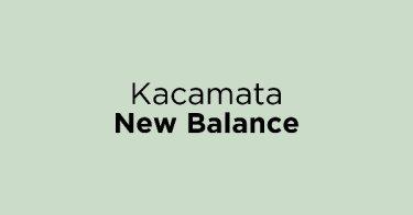a282e6c7cc Jual Kacamata New Balance - Beli Harga Terbaik