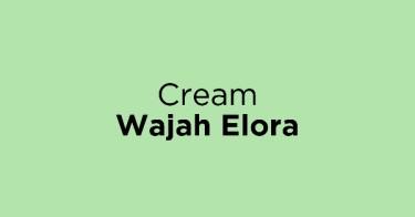 Cream Wajah Elora