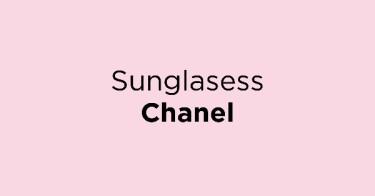 Sunglasess Chanel